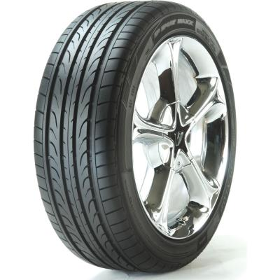 SP Sport Maxx A Tires